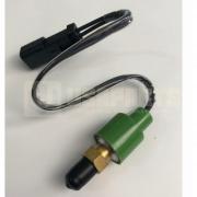 Interruptor Pressão  CAT 315D  3095768