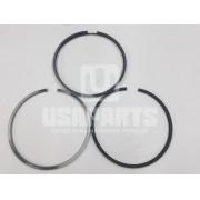 Kit anel segmento 448 320/09106 32009106