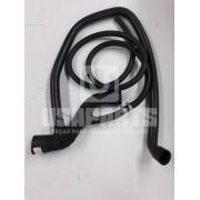 Mangueira radiador inferior 3C 128/15196 12815196