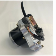 Motor Passo Conector  7834412002