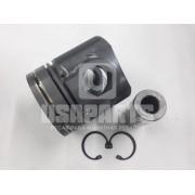 Pistao motor turbo 0,50 (sem anel), 320/09238 32009238