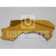 Protetor roda motriz L.D. D51EX 12Y3015143