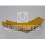 Protetor roda motriz L.D. D61EX15 1343061222