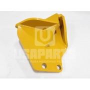 Protetor roda motriz superior L.D. D51EX 12Y3015270