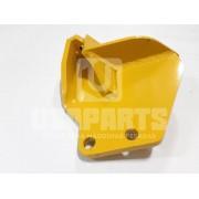 Protetor roda motriz superior L.E. D51EX 12Y3015260