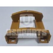 Protetor rolete central CAT311/312 1332554
