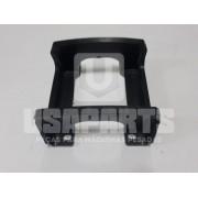 Protetor rolete central CX220/B/C 75261827
