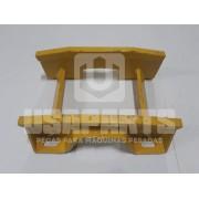 Protetor rolete central D41 12G3052611