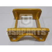 Protetor rolete central D51EX 12Y3015171