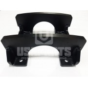 Protetor rolete central  KRA12140