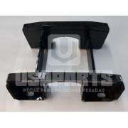 Protetor rolete central SDLG 6150