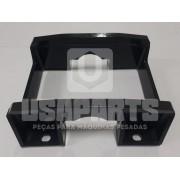 Protetor rolete R160LC7/LC9 81Q530220
