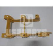 Protetor rolete traseiro L.D. D51EX 12Y3015121