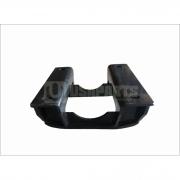 Protetor Rolete XCMG 215 030460