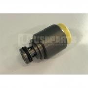 Regulador Pressão Transmissão ZF  04/600408
