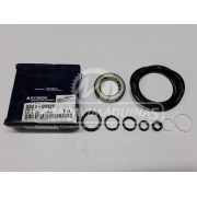 Reparo motor giro R140LC7 XKAY-00325 XKAY00325