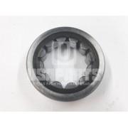 Rolamento rolete cilindro carga (EIXO DIANTEIRO 214E) 907/08400 90708400
