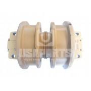 Rolete duplo D50/D61EX 13030B0380