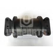 Rolete inferior Hyundai R160LC9 81N6-11010 81N611010