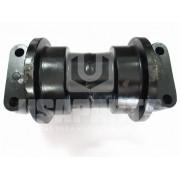 Rolete inferior XE215BR XCMG /FX215/ JD200  71401360