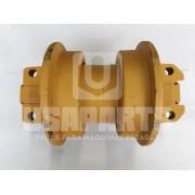Rolete simples D150B 87582767