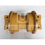 Rolete simples D51EX 12Y3000021