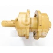 Rolete superior EC140BLC 6K9880