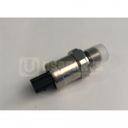 Sensor Pressão BBA LS52S00015P1