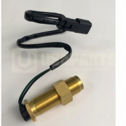 Sensor Rotação  PC160LC-7   7861932310