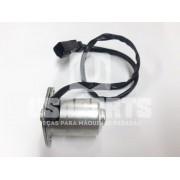 solenoide PC160 / PC200 20Y6032120