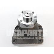 Suporte do ventilador Motor JCB 320/08550 32008550