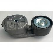 Tensor Correia  FPT 580N/B110B  2855622
