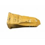 Unha Escavadeira JCB 980/84670