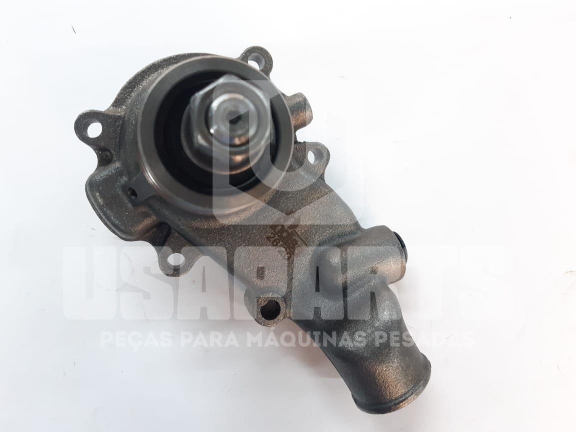 Bomba água Motor MWM 214e/3C 02/103611 02103611