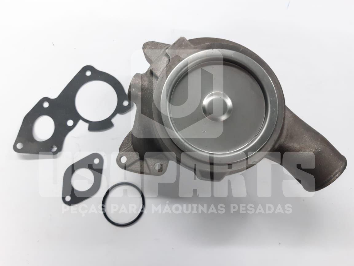 Bomba água motor Perkins AA/AB JCB 214 332/H0893 332H0893