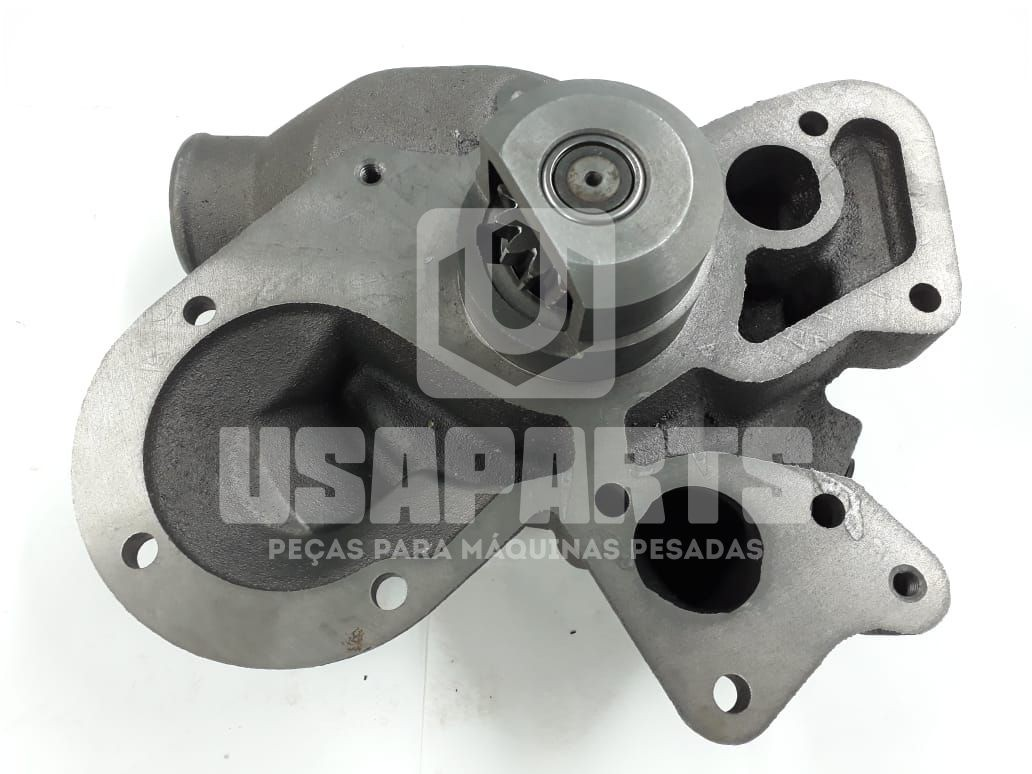 Bomba D´agua motor AR/AK 332/H0895 332H0895