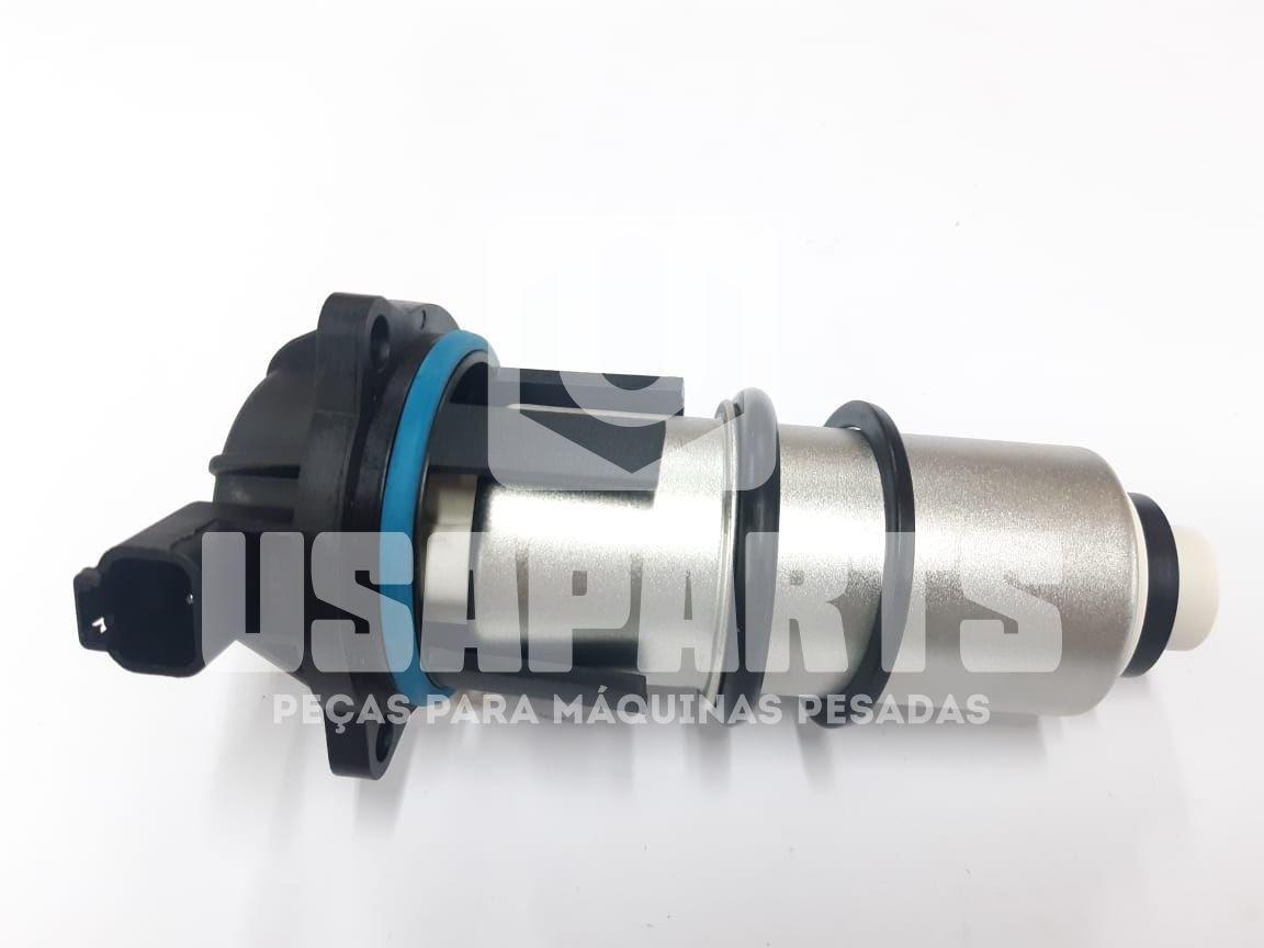 Bomba eletrica 1632211
