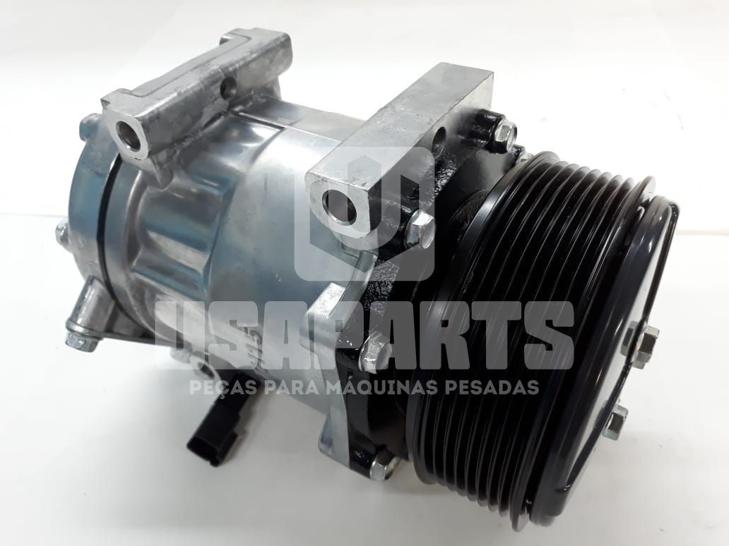 Compressor ar Cond 12V 3C 320/08562 32008562