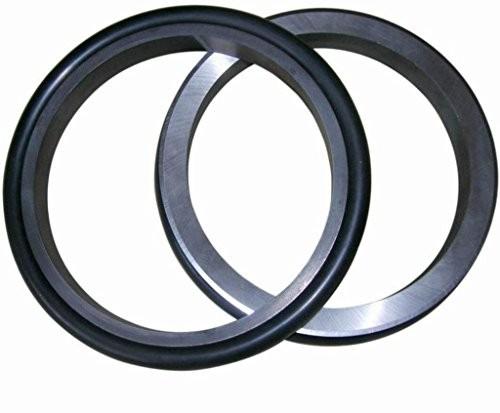 Duo-cone roda motriz JCB JS160/JS200 05/903811 05903811