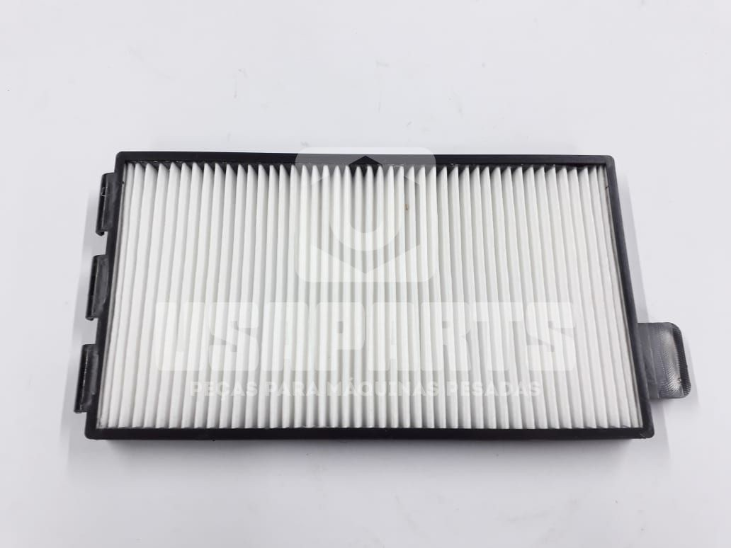 Filtro ar condicionado 23B8099310