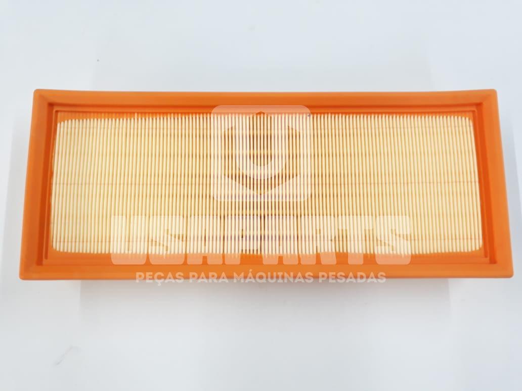 Filtro ar condicionado 426ZX 580/12185 58012185