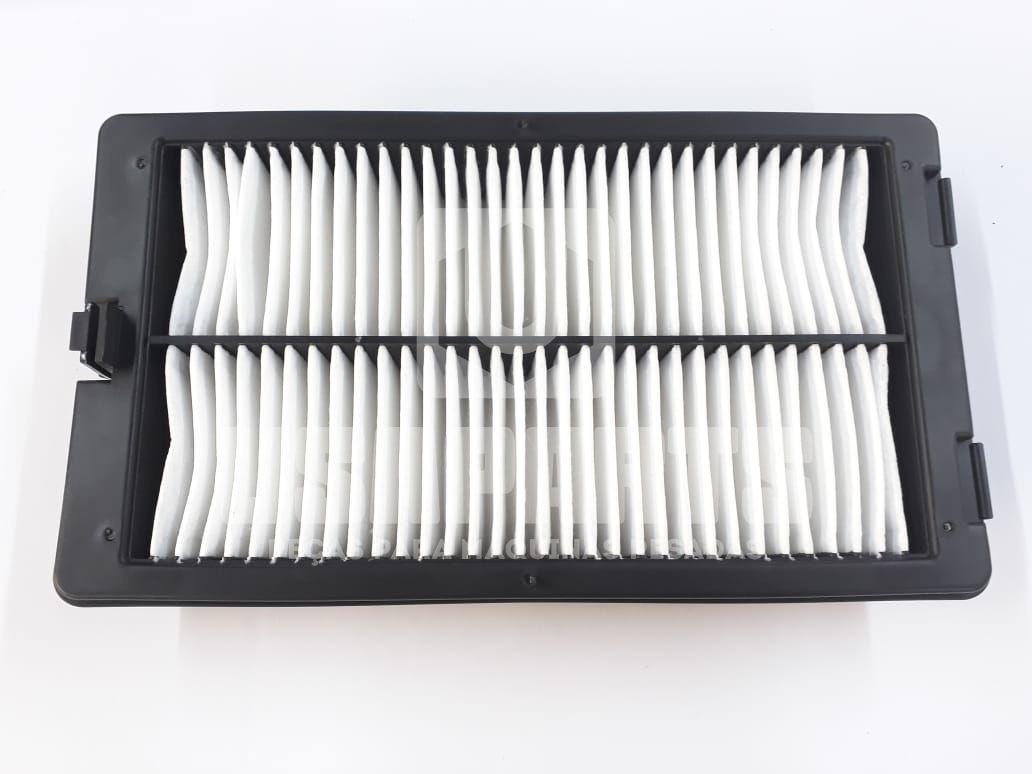 Filtro ar condicionado (ar recirculação) JOHN DEERE 130G/160GLC/180GLC 4S00685