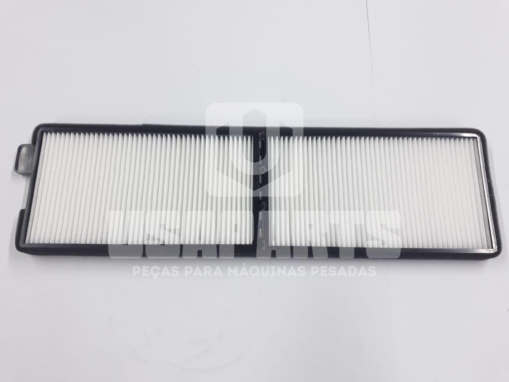 Filtro ar condicionado GD555 22B9791730