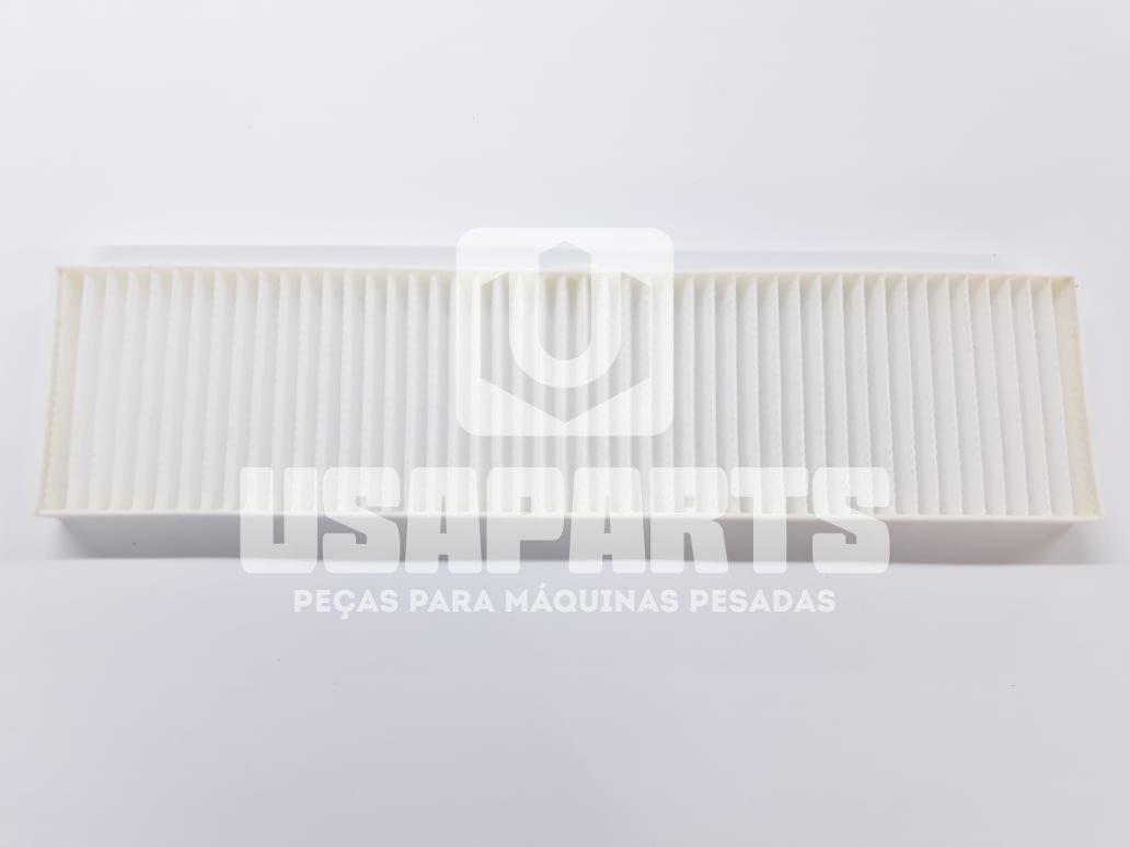 Filtro ar condicionado JS130/JS160/JS200 30/926020 30926020