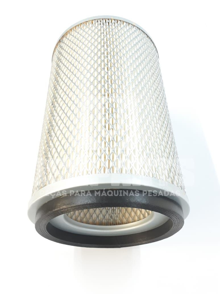 Filtro ar condicionado (redondo) 2112661