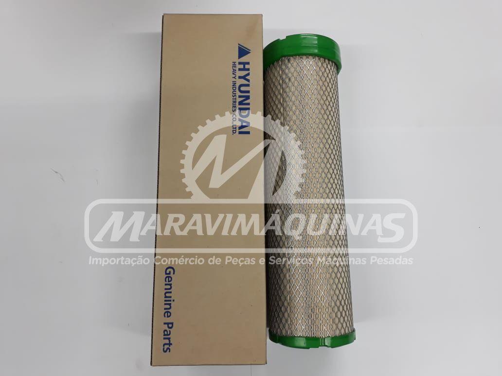 Filtro ar interno R140LC9 11N6-27030 11N627030
