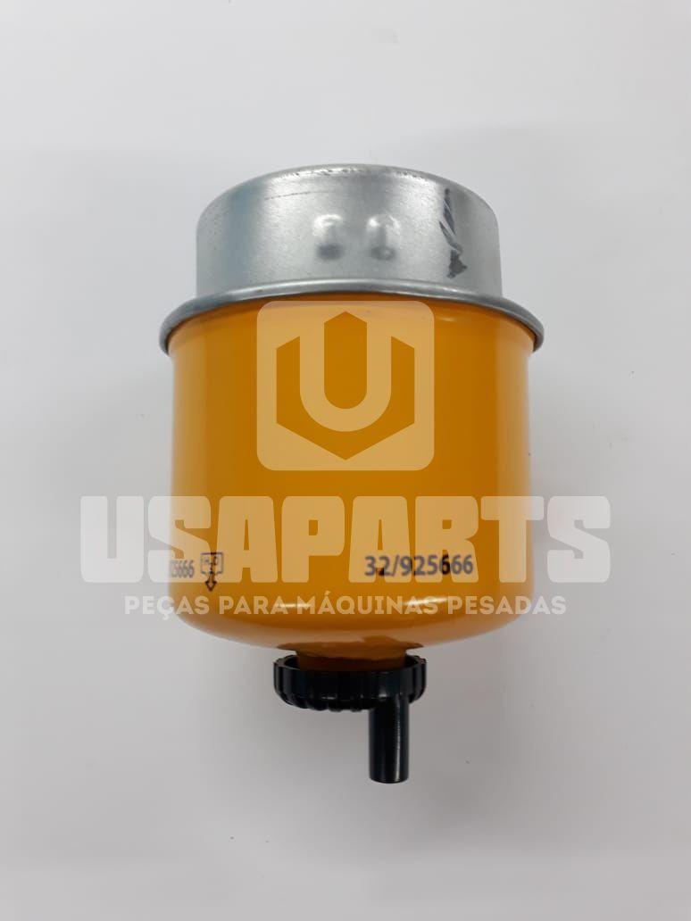 Filtro combustível 32/925666 32925666