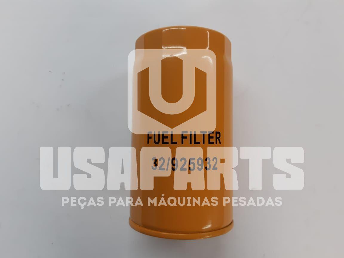 Filtro combustivel 32/925932 / 32/926138 / 332/G5308 32925932  32926138  332G5308