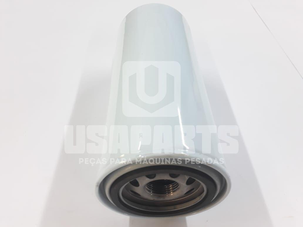 Filtro combustivel 426Z 32/925968 32925968
