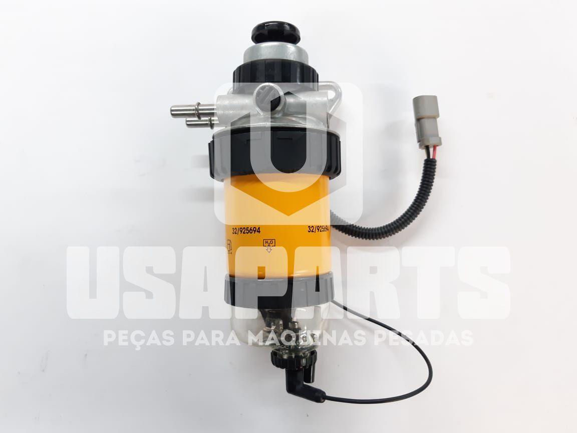 Filtro Combustivel completo VM115/4CX 32/925717 32925717